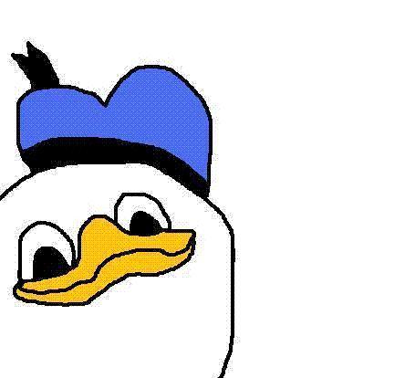 Dolan meme