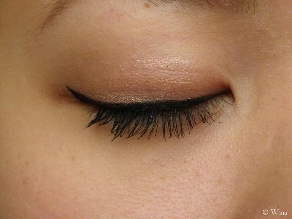 lady oscar eyeliner 4 © Wina