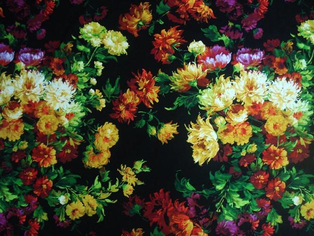flowerfabric1
