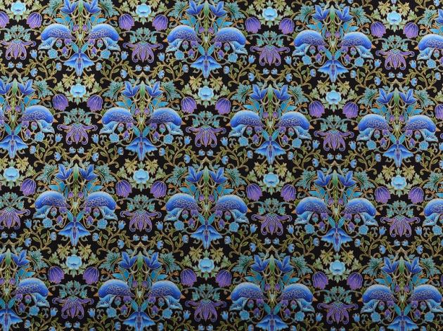 flowerfabric10