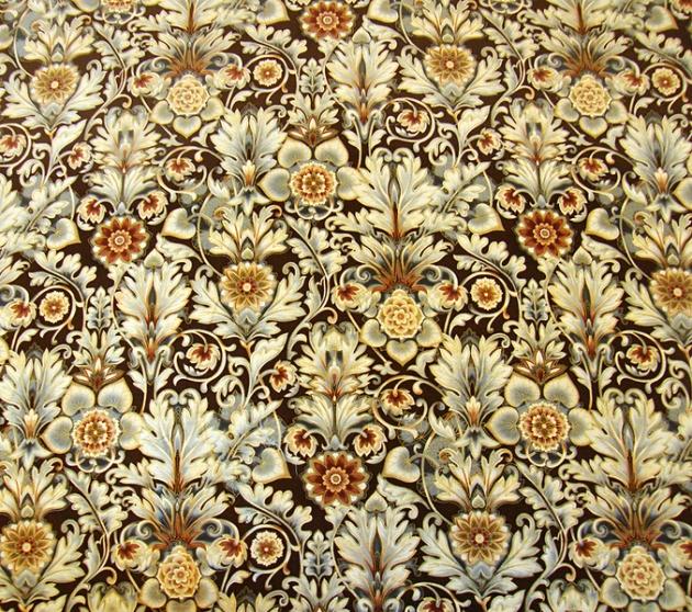 flowerfabric3