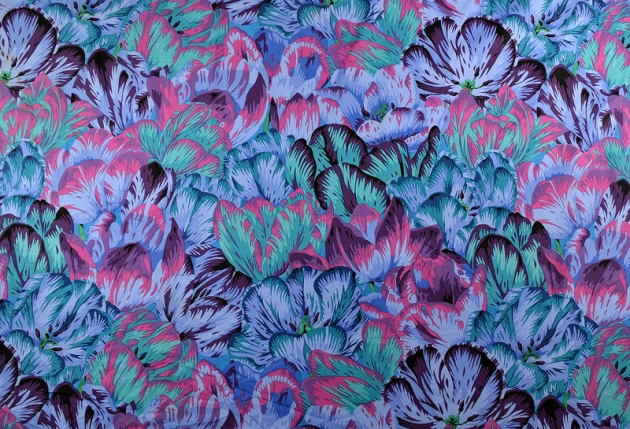 flowerfabric5
