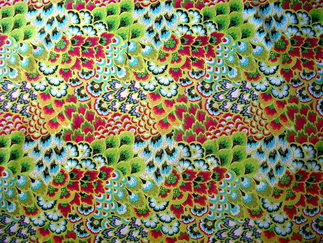 flowerfabric6