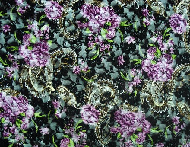 flowerfabric7