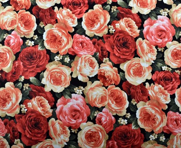 flowerfabric8